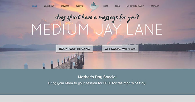 Digital Marketing for Medium Jay Lane